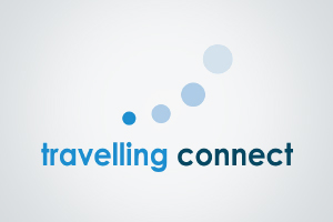 Traveling-connect