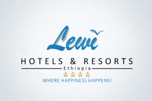 300x200px-lewi-resort-and-hotel30