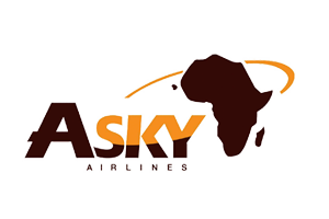 ASKY_Airlines_Logo